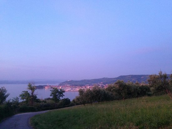 Izola Slovenia  city photos gallery : Izola,Slovenia Bo Ana R, Sep 2014