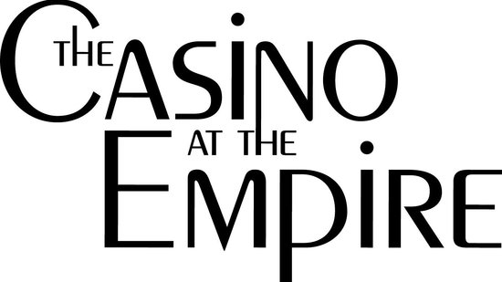 Casino at the empire tripadvisor