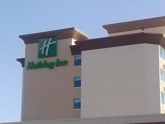 Photo of Holiday Inn Louisville East - Hurstbourne