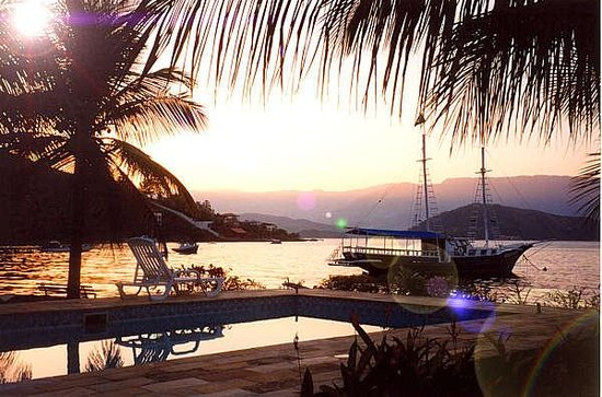 Photo of Aquamaster Dive Resort Pousada Angra Dos Reis