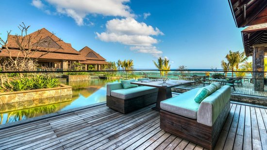 ‪The Westin Turtle Bay Resort & Spa, Mauritius‬