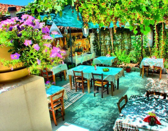 Photo of Ambelikos AgroHotel Limassol