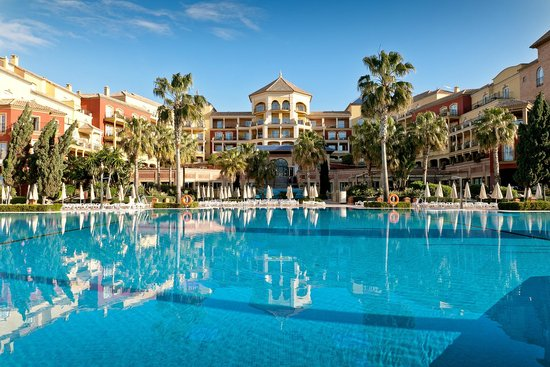 Photo of Iberostar Malaga Playa Torrox