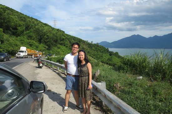 Hoi An Private Car - Day Tours