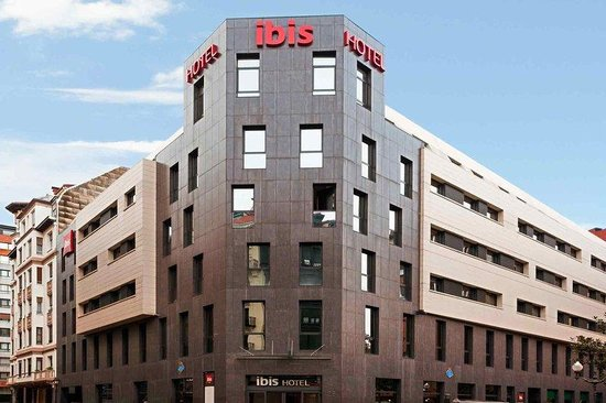 Photo of Ibis Bilbao Centro