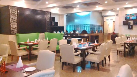 Photo of Hotel Bizzotel Gurgaon