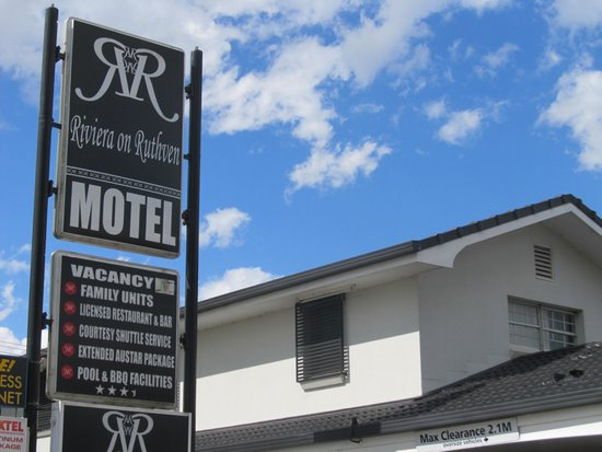 Our Place Of Accommodation Picture Of Toowoomba