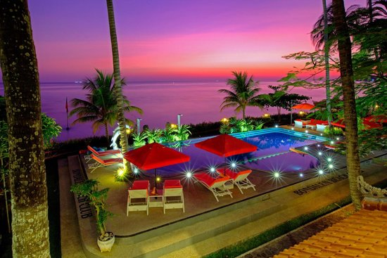 Bondalem Beach Club (Bali) - Villa Reviews - TripAdvisor