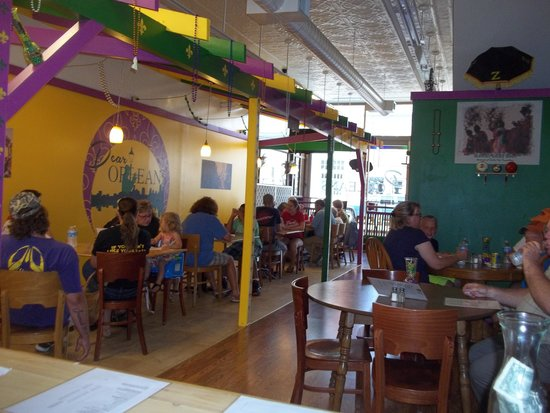 new york city mexican restaurant guide