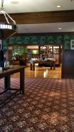 buffet picture of blue ridge dining room asheville the omni grove park inn asheville nc 2017 hotel review