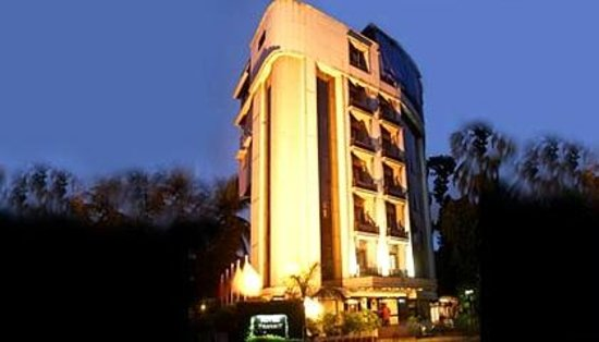 Photo of Transit Hotel Mumbai (Bombay)
