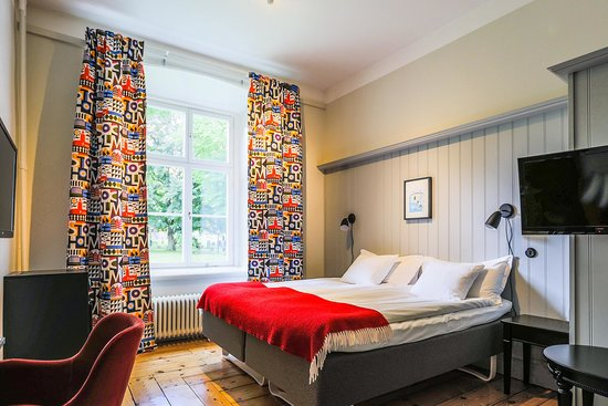 Photo of BEST WESTERN Columbus Hotel Stockholm