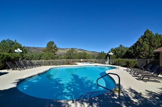 Hotels In New Mexico Compare 717 New Mexico Hotels 124 694 Reviews And Photos Tripadvisor