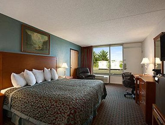 Chillicothe (MO) United States  city photos : Days Inn Chillicothe MO Hotel Reviews TripAdvisor