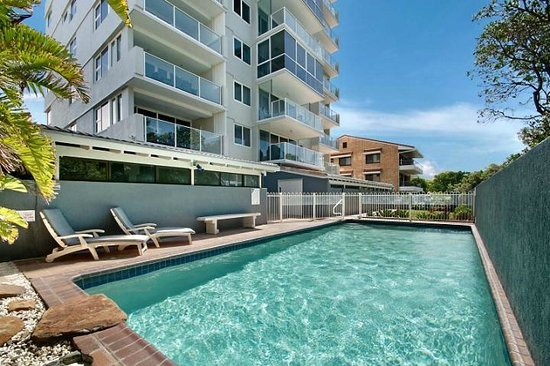 Photo of 84 The Spit Holiday Apartments Mooloolaba