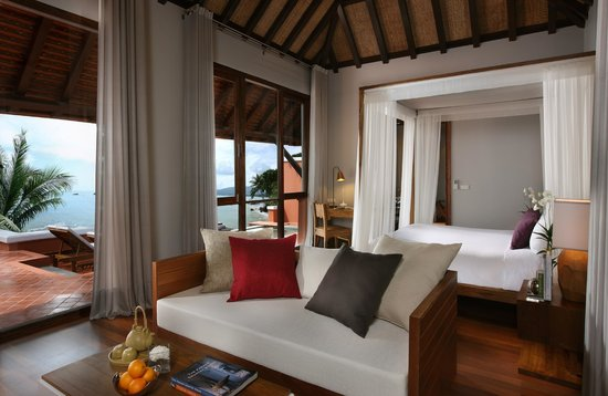 Photo of Renaissance Koh Samui Resort & Spa Lamai Beach