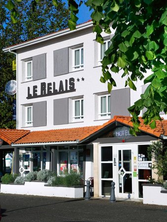Photo of Le Relais Biscarrosse