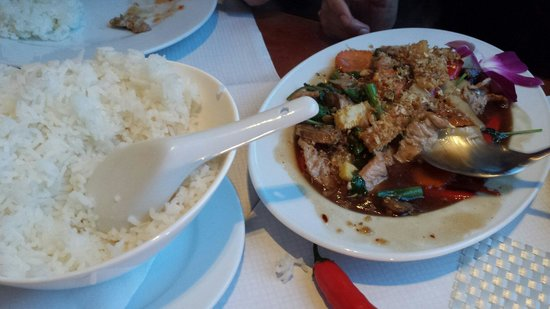 green thai massasje stavanger real ecort
