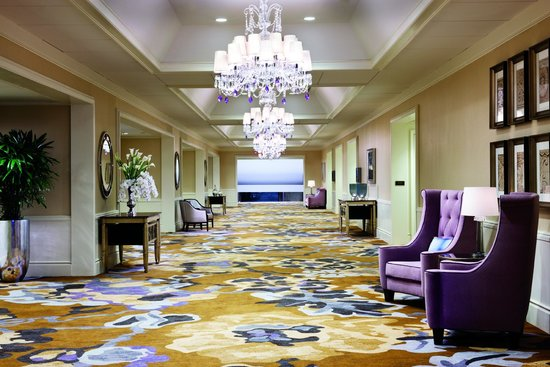 Photo of The Ritz-Carlton, Buckhead Atlanta