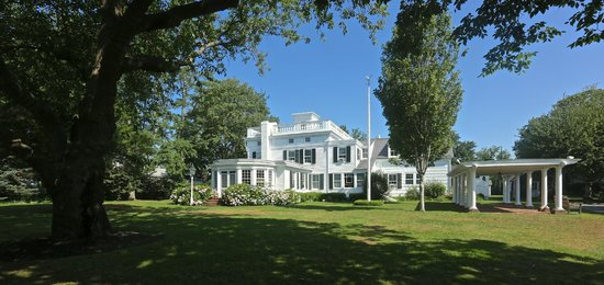 top 15 things to do in southampton ny on tripadvisor. Black Bedroom Furniture Sets. Home Design Ideas