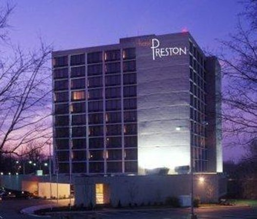 Photo of Hotel Preston Nashville