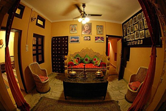 Photo of Desert Boys Guest House Jaisalmer
