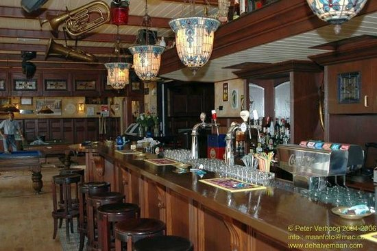 39 t risico bruges restaurant reviews phone number for Dhondt interieur brugge openingsuren