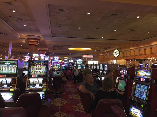 South point hotel casino and spa promo code