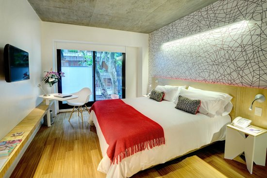 Bed And Breakfast Buenos Aires Tripadvisor