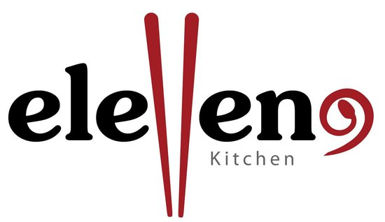 Eleven One Kitchen