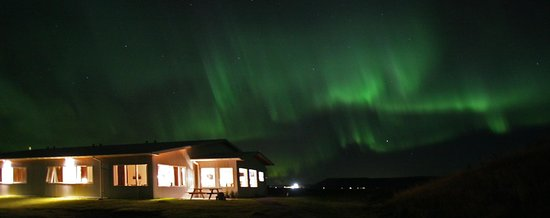 Photo of Lambastadir Guesthouse Selfoss