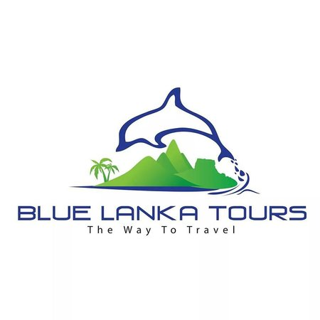 Blue Lanka Tours- Day Tours
