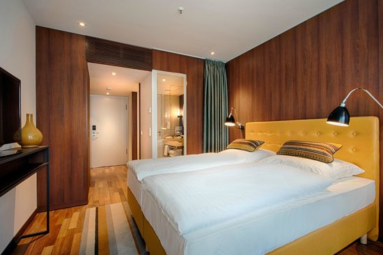 ameron hotel speicherstadt hamburg germany hotel reviews tripadvisor. Black Bedroom Furniture Sets. Home Design Ideas