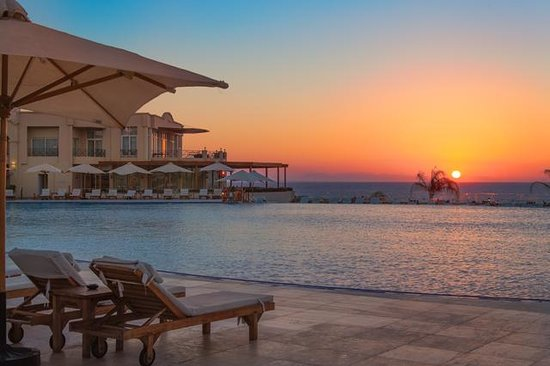 Photo of Cleopatra Luxury Resort Sharm El-Sheikh