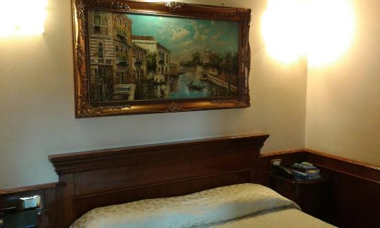 Photo of La Scala Palace Venice