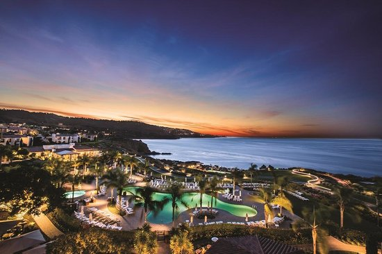 Terranea Resort Photo
