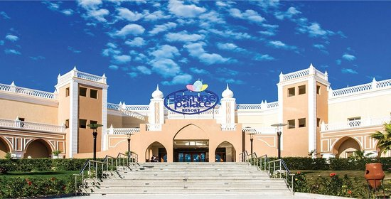 ShowUserReviews g d r Mosque El Mina Masjid Hurghada Red Sea and Sinai.