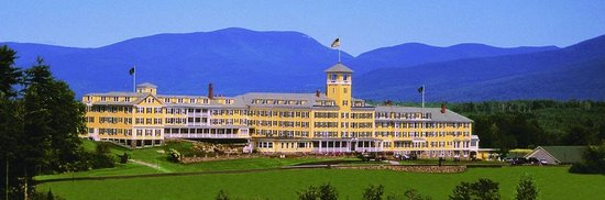 Photo of Mountain View Grand Resort & Spa Whitefield