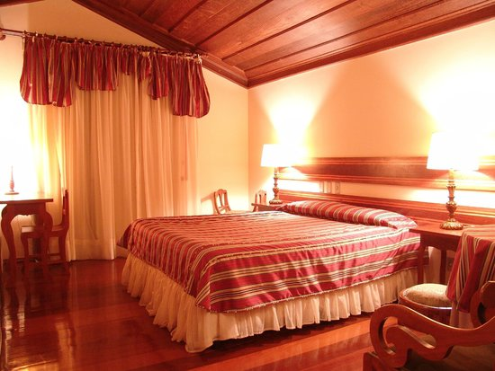 Photo of Hotel Pousada Do Arcanjo Ouro Preto