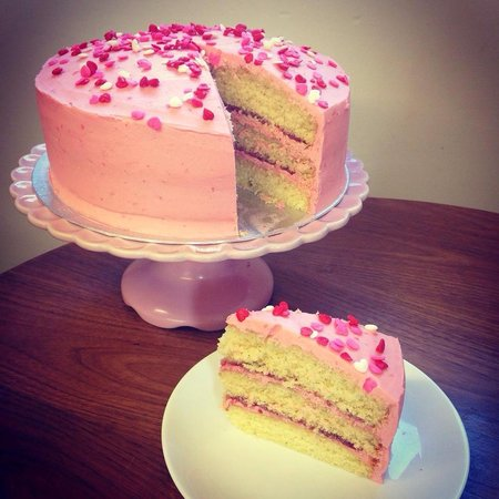 Cake Making Classes Northumberland : Bellingham Photos - Featured Images of Bellingham ...
