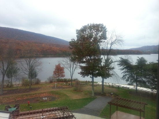 rocky gap chat sites History - lake habeeb (also known as rocky gap lake) is located within rocky gap state park in north central allegany county.