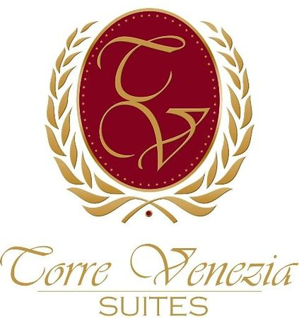 Photo of Torre Venezia Suites Quezon City