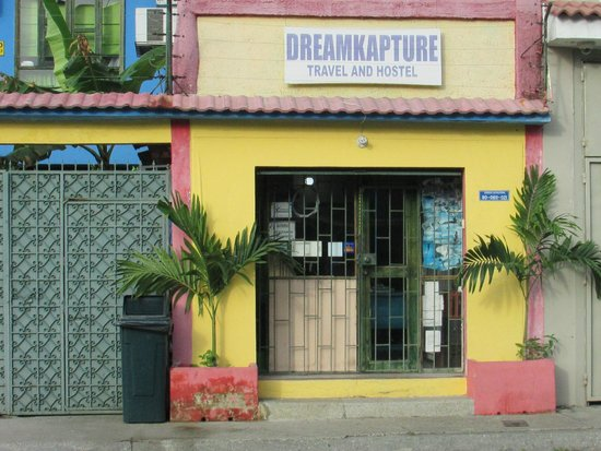 Photo of DreamKapture Hostel Guayaquil