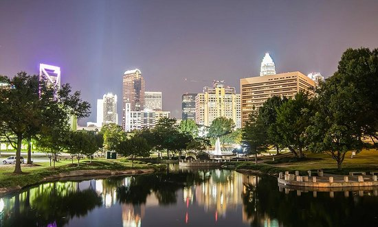 The things to do in charlotte 2015 tripadvisor for Inexpensive romantic getaways in south carolina