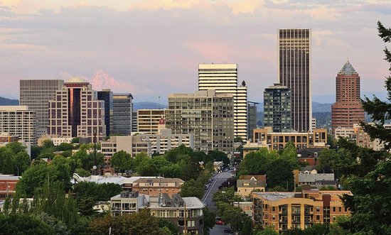 The Top 10 Things To Do In Portland Tripadvisor
