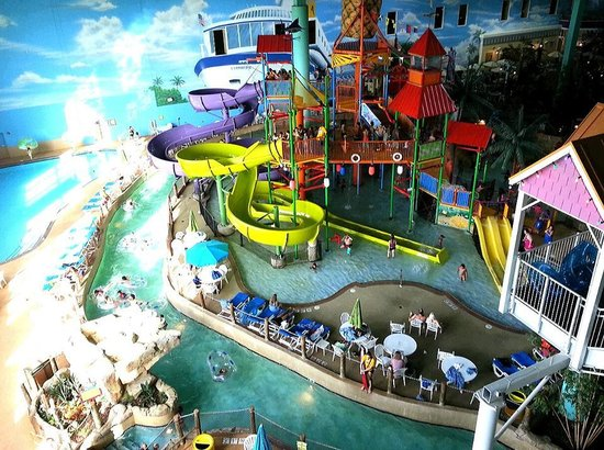Water Parks in Gurnee on resultsmanual.gq See reviews, photos, directions, phone numbers and more for the best Water Parks & Slides in Gurnee, IL. Start your search by typing in the business name below.