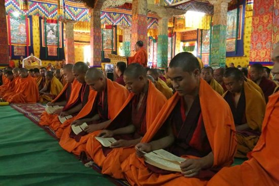 Explore Bhutan - Private Day Tours
