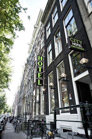 Amsterdam: Overview of discount cards - TripAdvisor