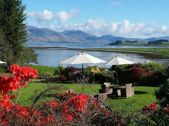 Photo of Airds Hotel & Restaurant Appin