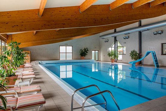 Photo of BEST WESTERN Le Relais De Laguiole Hotel & Spa
